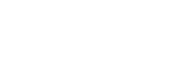 The Radicals  The Movie Galleries