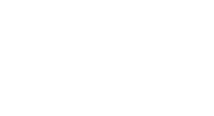 The Radicals  The Making  of the  Radicals  Book